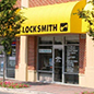Locksmith Arlington Storefront Location 1001-C North Filmore Street Arlington, VA 22207